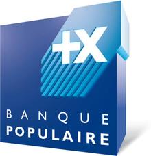 220px_Banque_Populaire_logo_2012.png