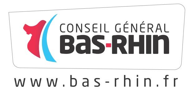 Bas_Rhin.jpg