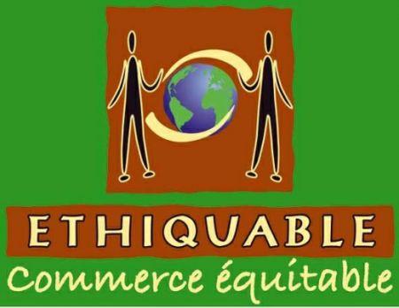 Ethiquable_commerce_equitable_m.jpg
